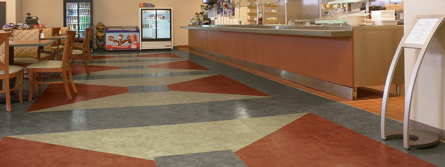 Armstrong Flooring Lancaster Pa Flooring Armstrong Alterna Reserve ...
