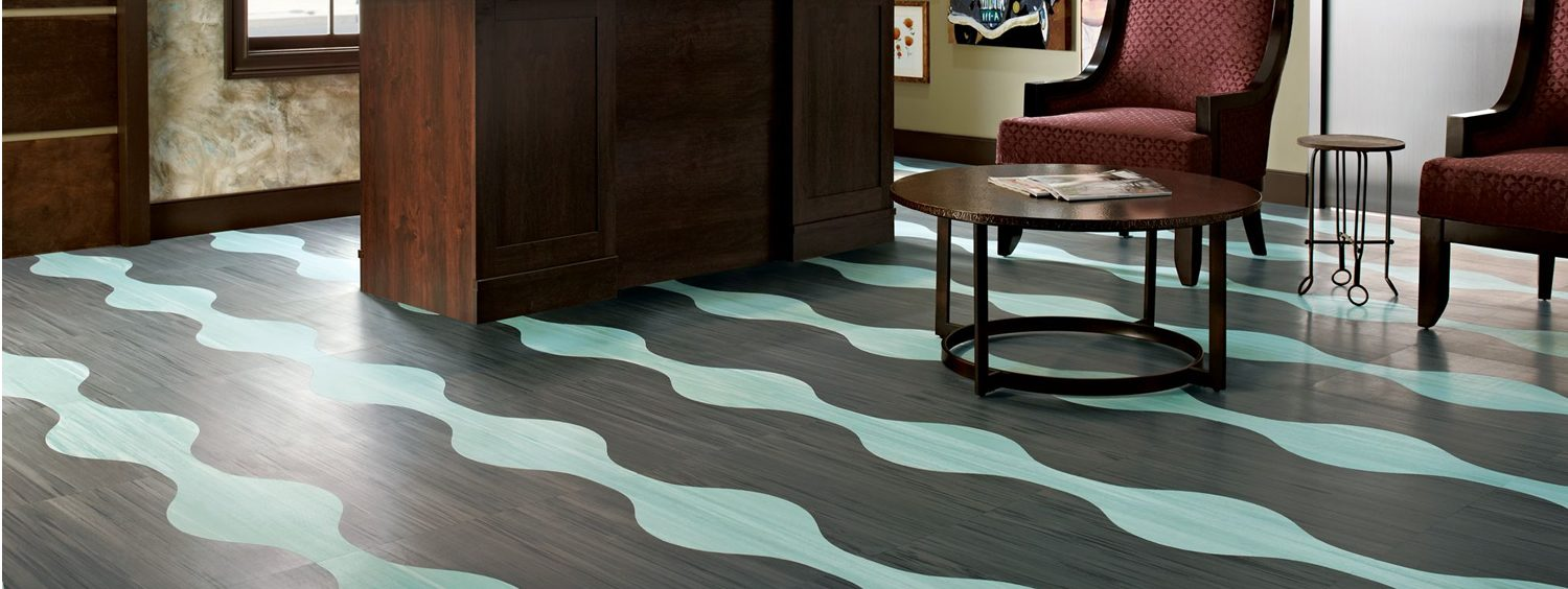 Striations bbt armstrong flooring commercial bio eco flooring striations bbt dailygadgetfo Gallery