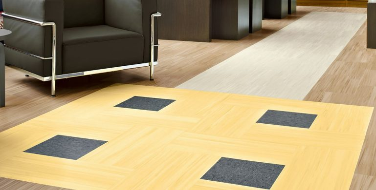 Bio Flooring Eco Friendly Armstrong Flooring Commercial