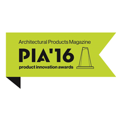 Product Innovations Award (PIA)