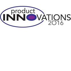 Product Innovations 2016