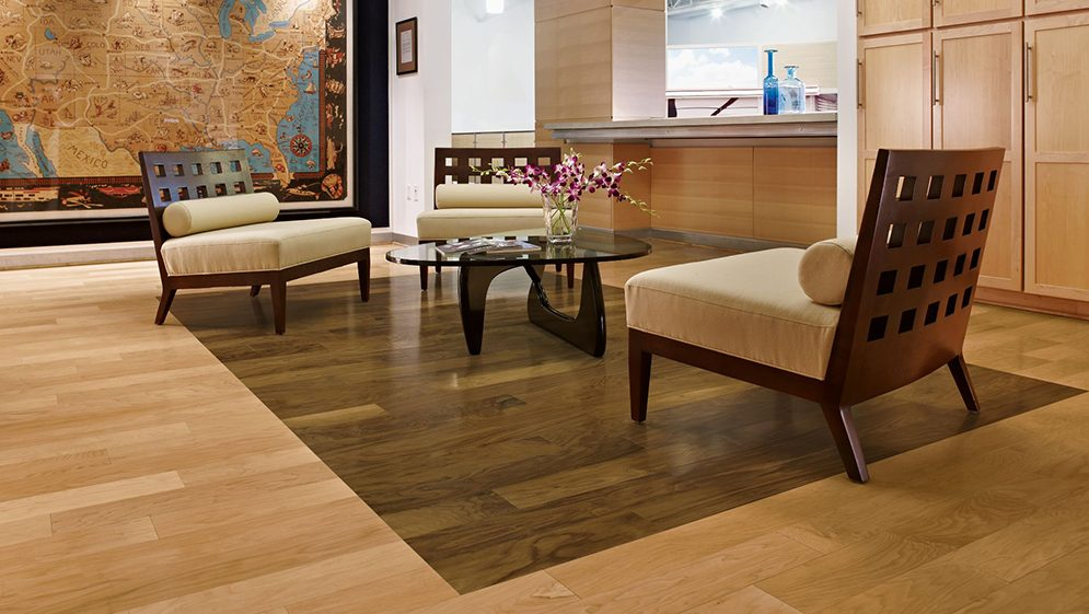 Hardwood - Performance Plus ... - Commercial Hardwood Flooring Armstrong Flooring Commercial
