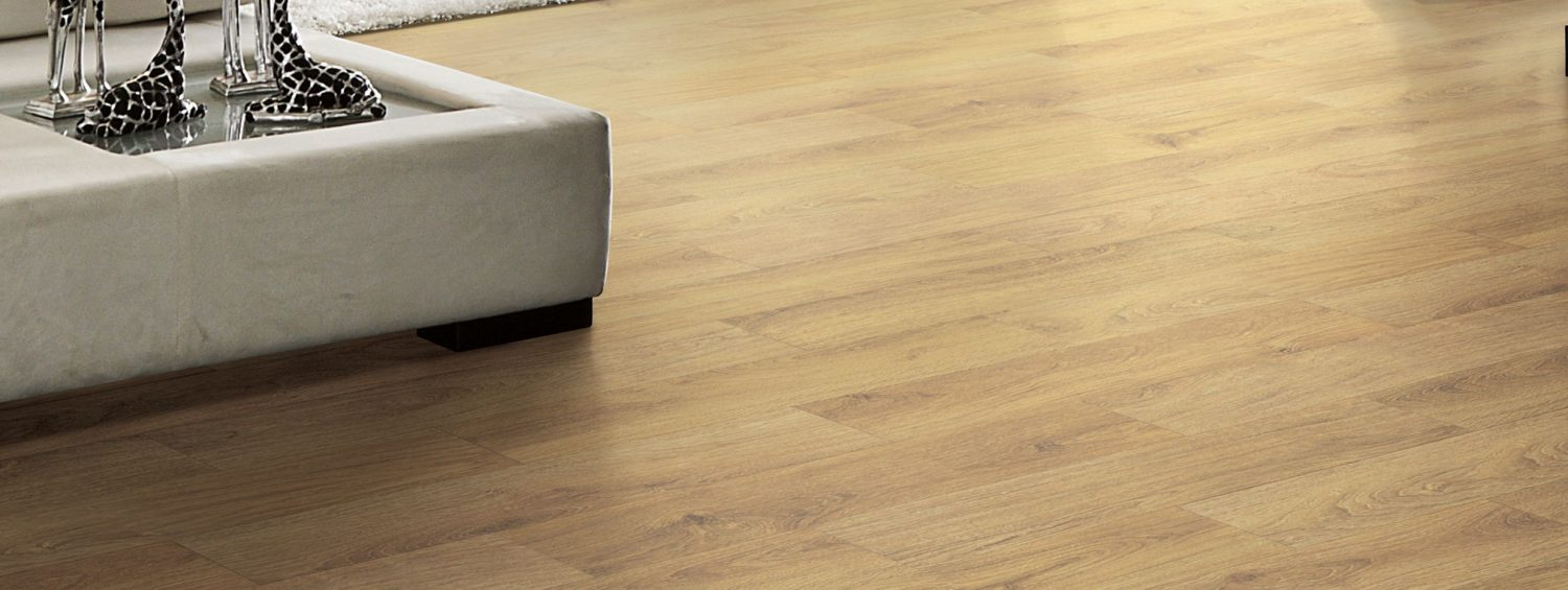 The Best Vinyl Sheet Flooring. Timberline Armstrong Flooring Commercial