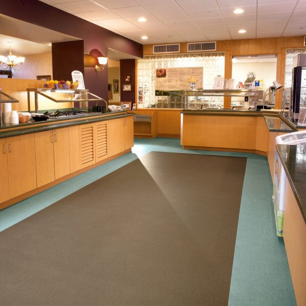 Floor Decor Coupons: Armstrong Flooring Commercial
