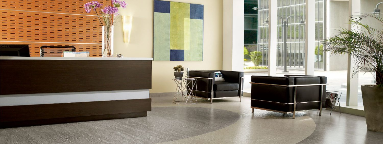 trend floor vinyl flooring ceramic marvellous armstrong www looks tiles like reviews tile