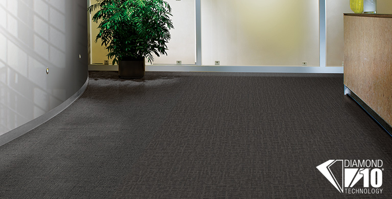 Commercial Heterogeneous Sheet Vinyl Armstrong Flooring
