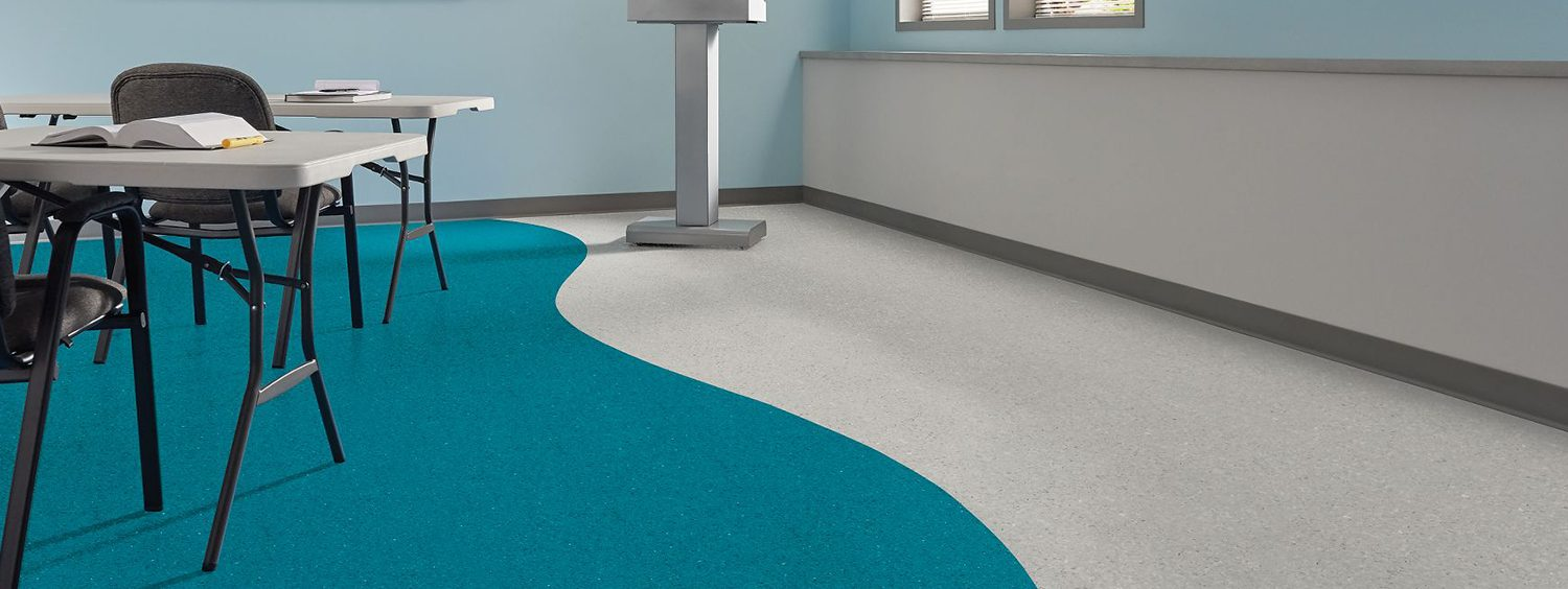 Best Floor Covering For Kitchen Commercial Flooring Products Armstrong Flooring Commercial