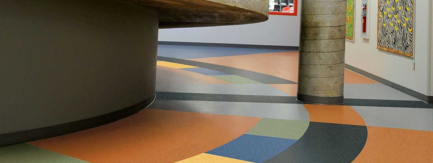 MEDINTECH PLUS Armstrong Flooring Commercial - Hom commercial flooring