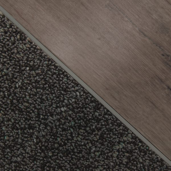Transition Strips | Armstrong Flooring Commercial