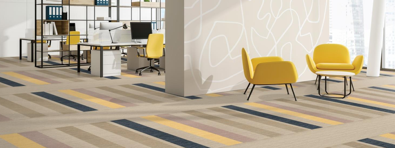 Designvisualizer armstrong flooring commercial armstrong designvisualizer dailygadgetfo Images