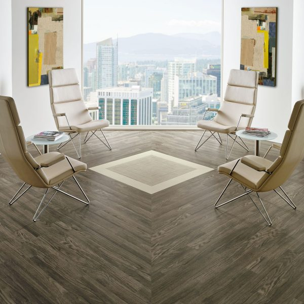 Armstrong Flooring Commercial