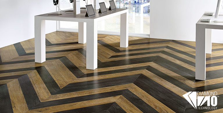 Famous 12X12 Cork Floor Tiles Tall 12X12 Peel And Stick Floor Tile Round 150X150 Floor Tiles 24 X 24 Ceramic Tile Young 3X6 Marble Subway Tile Purple4 X 6 White Subway Tile Armstrong Flooring Commercial