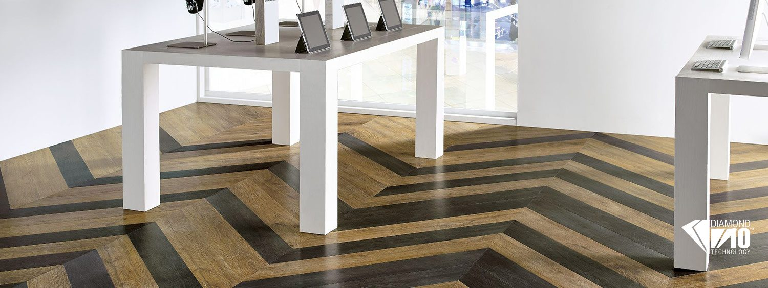 natural creations arborart with diamond 10 technology luxury flooring with diamond 10 performance