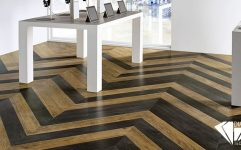 Natural Creations Luxury Flooring with Diamond 10
