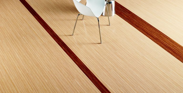 Armstrong Flooring Commercial, Where Can I Find Discontinued Laminate Flooring
