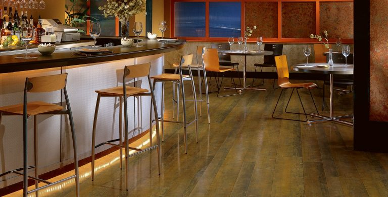 Commercial Flooring Products Armstrong Flooring Commercial
