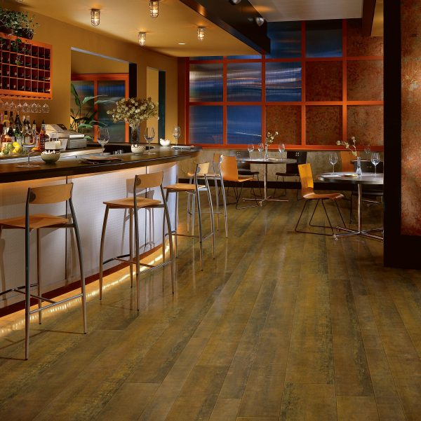 Armstrong Coastal Living : Coastal Living Patina  Armstrong Flooring Commercial