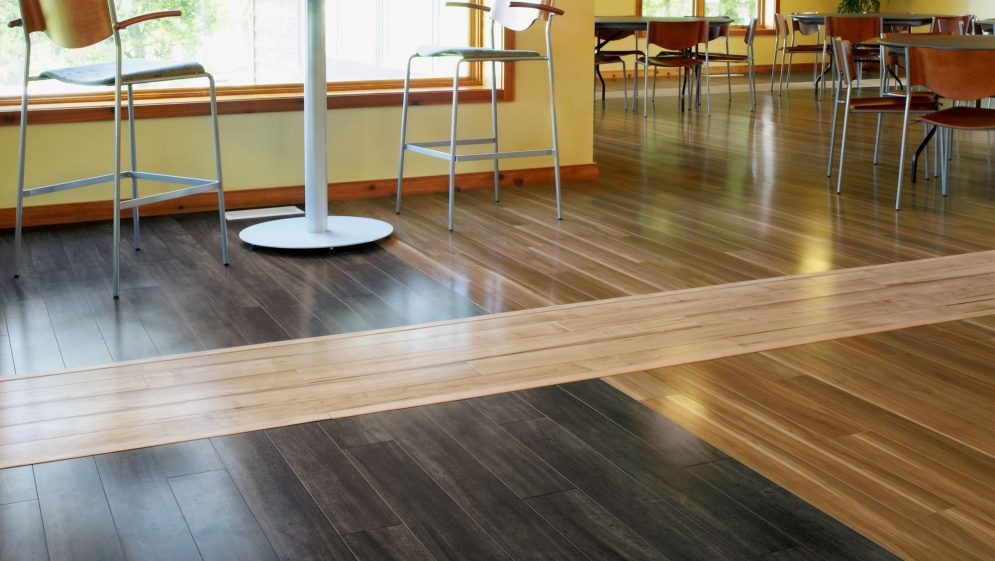 lam Laminate Flooring Premium. Premium Collection; Premium Collection ...
