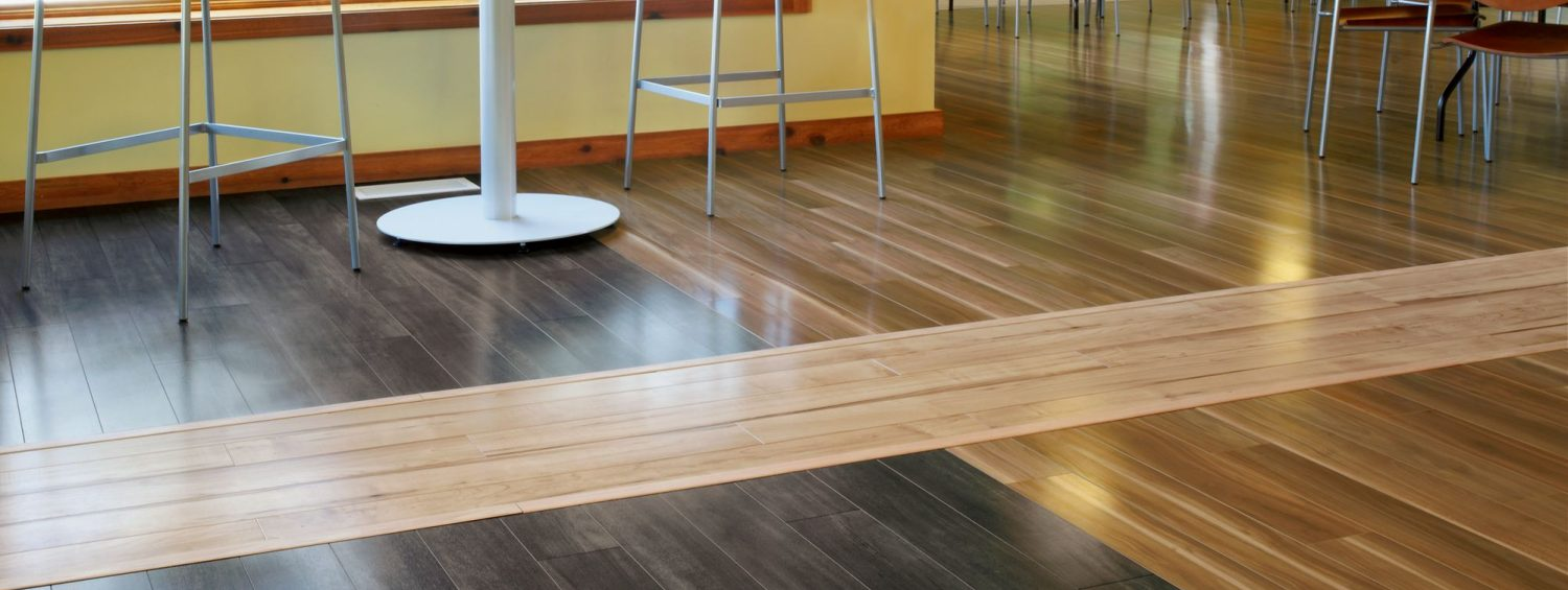 Lam Laminate Flooring
