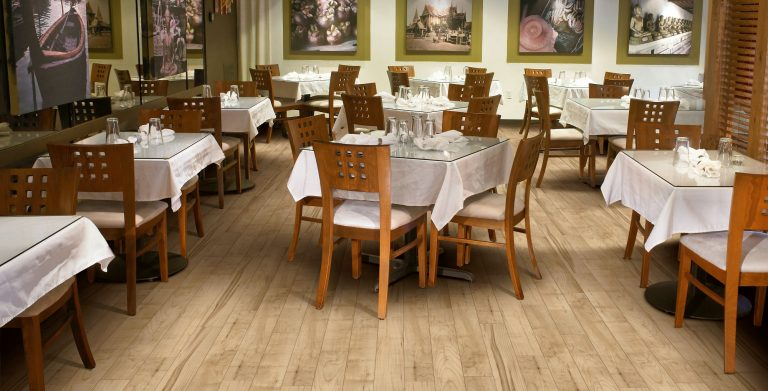 lam laminate flooring premium premium collection premium collection premium collection
