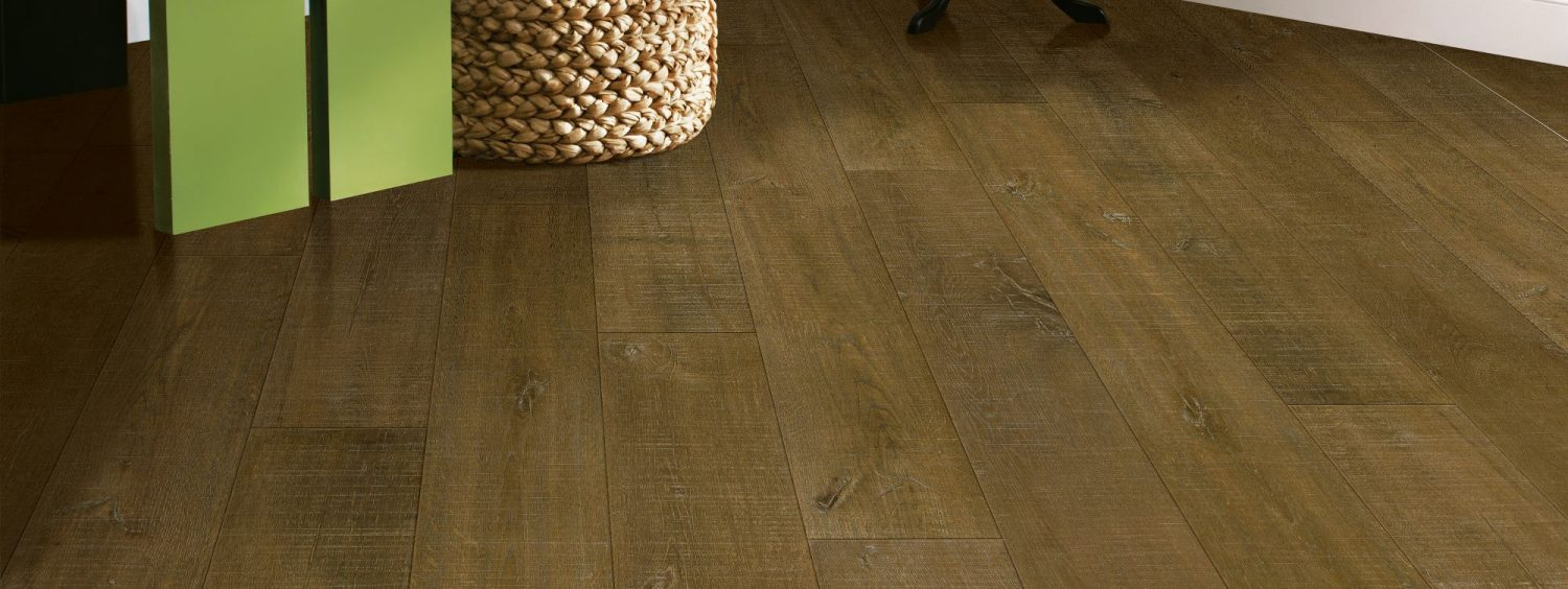 Commercial vct vinyl composition tile armstrong flooring commercial rustics premium dailygadgetfo Image collections