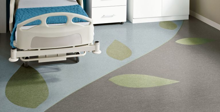 commercial linoleum flooring | armstrong flooring commercial
