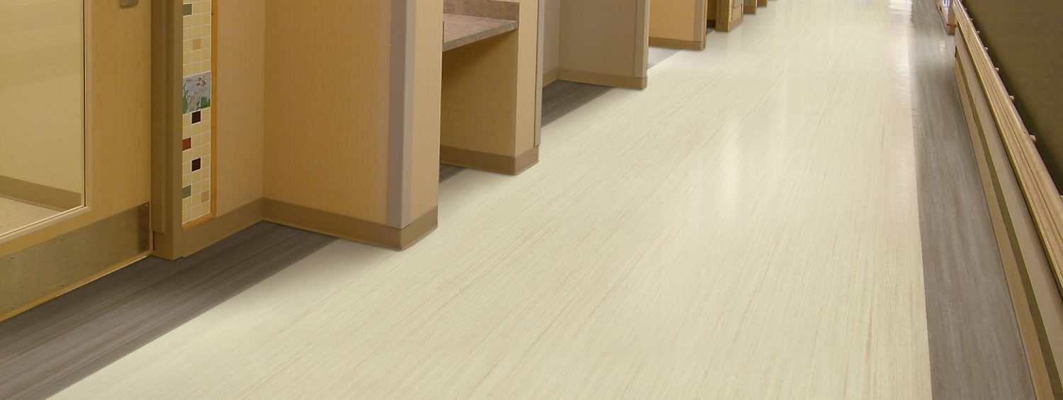 Commercial Vct Vinyl Composition Tile Armstrong Flooring Commercial