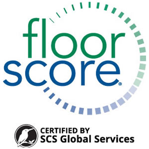 Sustainable Product Certifications | Armstrong Flooring