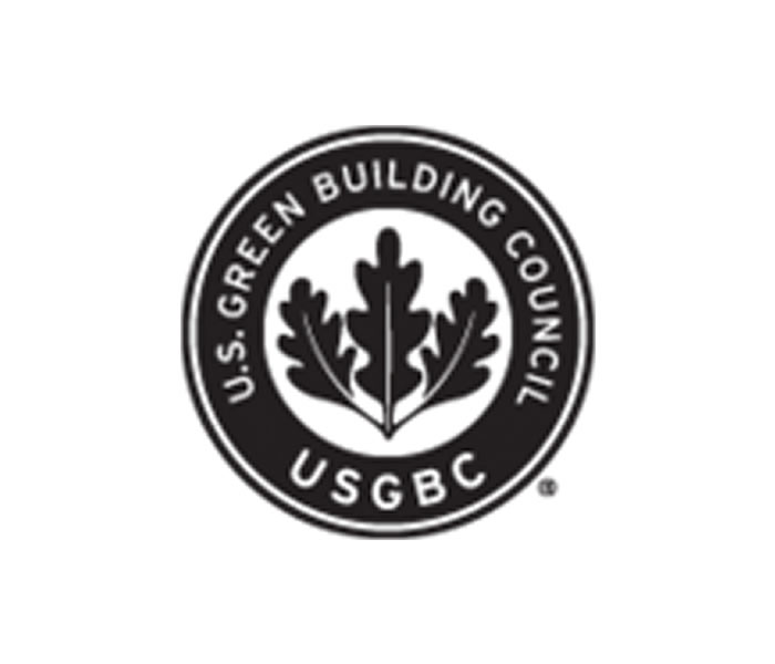 United States Green Build Council