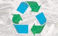 Armstrong Flooring On&On™ Floor Recycling Program