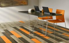 How Flooring Contributes to Managing Acoustics