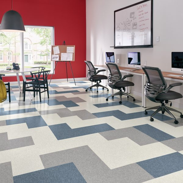Excelon Sdt Armstrong Flooring Commercial