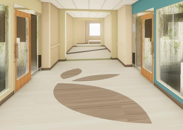 Vct Design Contest Armstrong Flooring