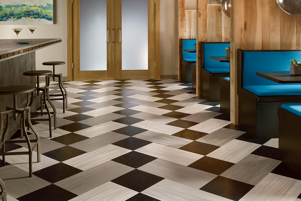 Armstrong flooring 10 28 images all flooring for Hardwood floors jacksonville nc