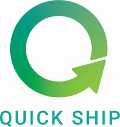 Australian Stock | Quick Ship