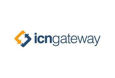 Industry Capability Network - Gateway