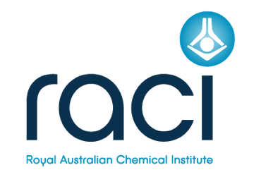 Royal Australian Chemical Institute