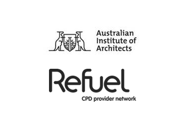 Australian Institute of Architects - REFUEL
