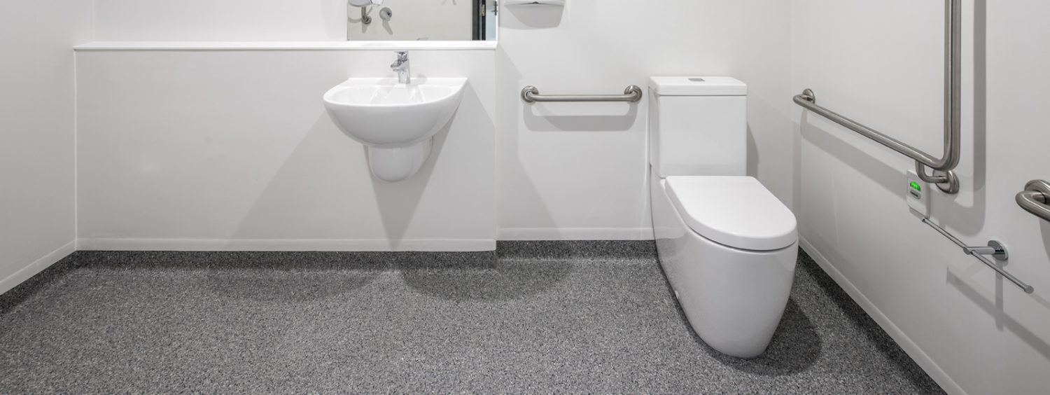 Accolade Foothold | Armstrong Flooring Commercial