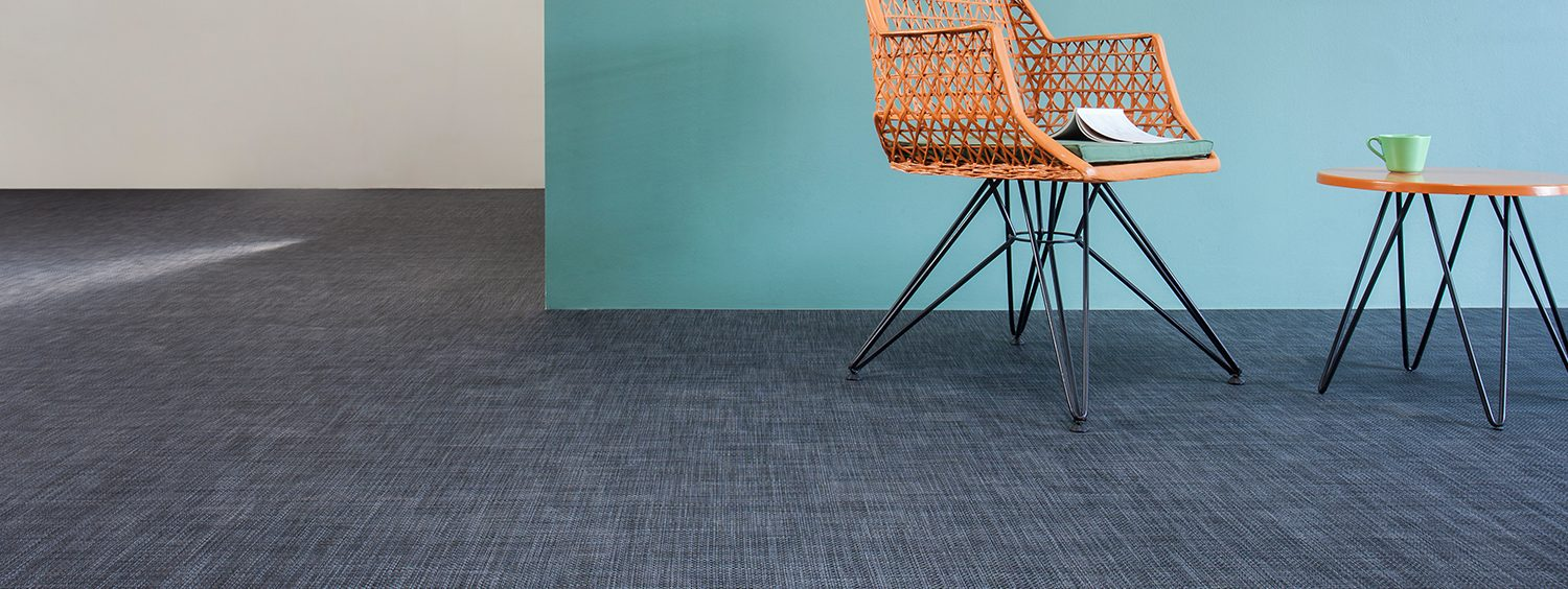 wicker run fitnice woven vinyl flooring from armstrong flooring