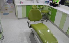 Adelaide Paediatric Dentistry 3