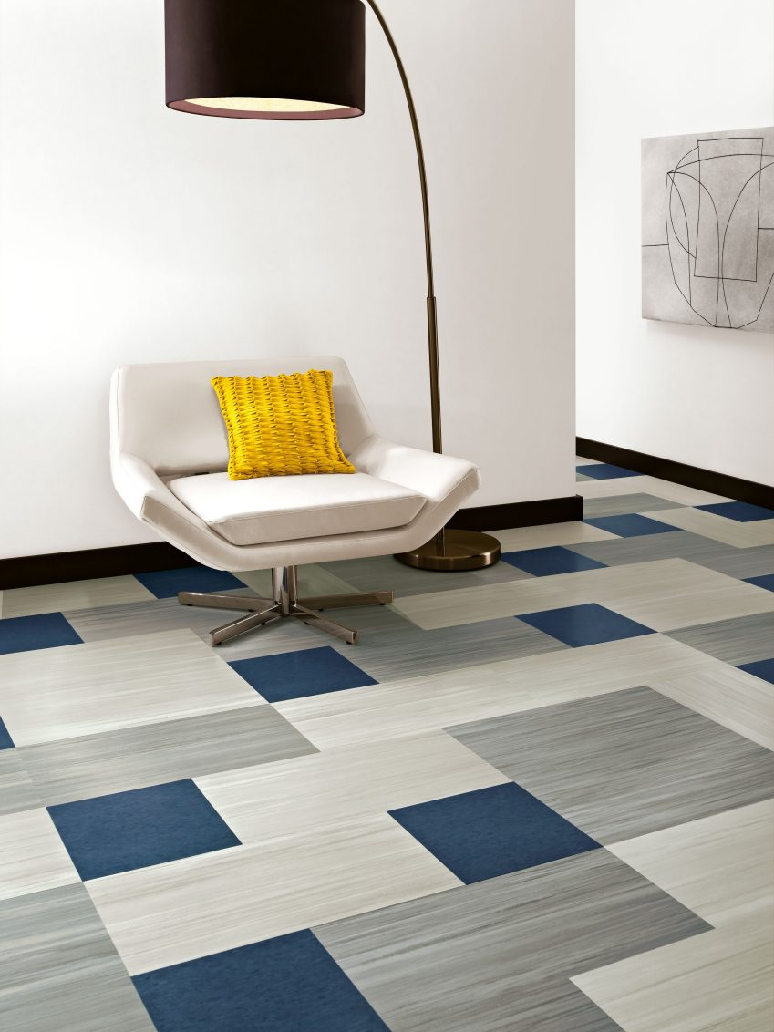 Armstrong Commercial Carpet Tiles The Honoroak