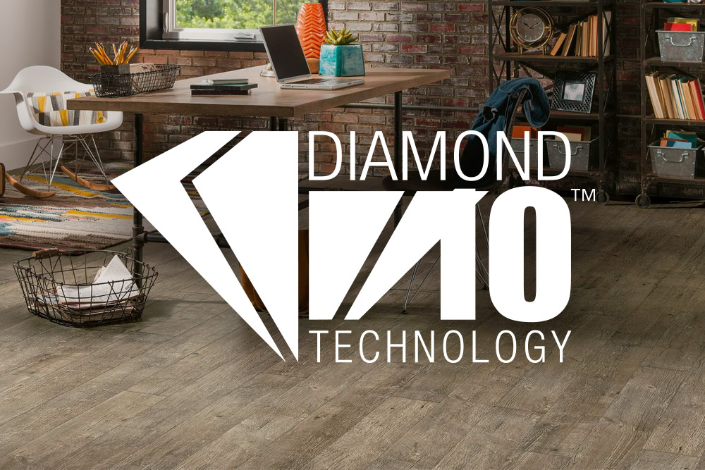 About Us Armstrong Flooring Inc - Who carries armstrong flooring