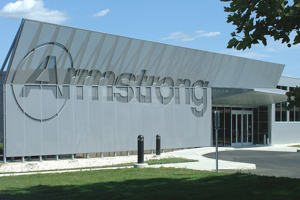 Image Result For Armstrong Flooring Lancaster Pa