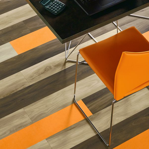 Flooring For Commercial Spaces