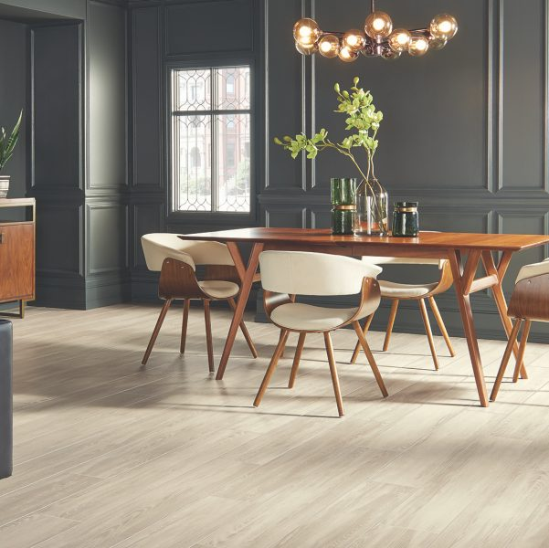Armstrong Flooring Inc Inspiring Great Spaces