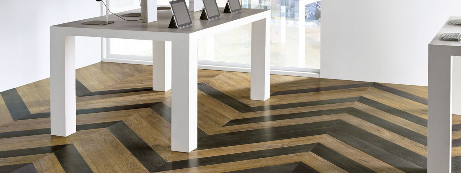 Sustainable Products Armstrong Flooring Inc - How much is lvt flooring