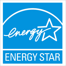 Energy Star label - Environmental Protection Agency