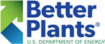 BETTER BUILDINGS, BETTER PLANTS PROGRAM PARTNER