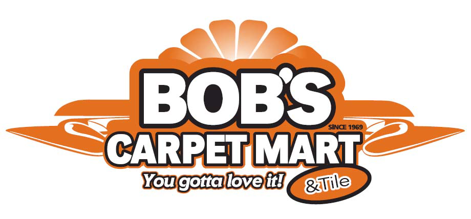 Bob S Carpet Mart Largo Fl Carpet Vidalondon